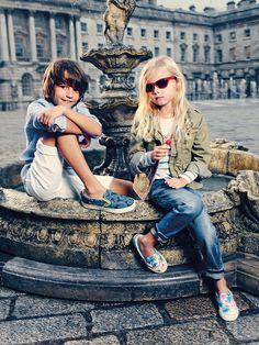 Pepe Jeans summer 2015 | Kixx Online kinderkleding babykleding www.kixx-online.nl