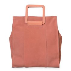 Buy the Stella Suede Leather Tote Bag at Oliver Bonas. Enjoy free worldwide standard delivery for orders over Oliver Bonas, Soft Suede, Suede Leather, Dust Bag, Tote Bag, My Style, Delivery, Bags, Stuff To Buy