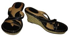 Børn Sandals - great shape size 6. Just $32 includes shipping! Was $115 new