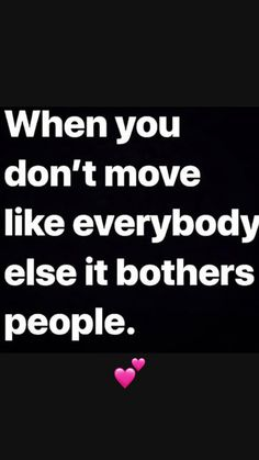 Real Quotes, Fact Quotes, Wise Quotes, Quotable Quotes, Mood Quotes, Quotes To Live By, Positive Quotes, Motivational Quotes, Inspirational Quotes