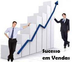 http://www.nadodo.comunidades.net/como-montar-um-negocio-na-internet-e-ter-sucesso