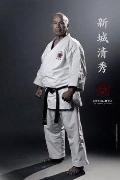 Kenpo Karate, Shotokan Karate, Chinese Martial Arts, Mixed Martial Arts, Okinawan Karate, Goju Ryu, Fighting Poses, Martial Arts Workout, Kendo