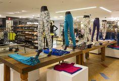 riachuelo-shopping-eldorado-05