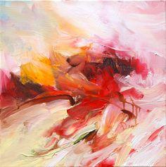 Todd+Hunter+painting+via+bmgart.com.au....LOVE his work!!
