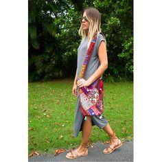 #sundayfunday #weekendvibes #summer #summerdays #endlesssummer #caribbean #instastyle #summerstyle #ootd #style #instafashion #fashion #bloggers #fashionblogger #blonderlust #LuckyBrand #rayban @officialluckybrand @rayban @shop_nude