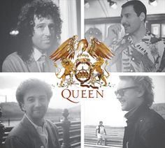 "Queen on Twitter: ""RT if you agree - Greatest Rock Band Ever ► https://t.co/QTHQgOmmSi"""