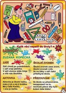 Untitled Document Activities, Education, Comics, School, Archive, Cartoons, Onderwijs, Learning, Comic