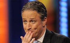 "50 Great Jon Stewart Quotes April 20, 2013 | Filed under: Headliner,Humor,Quotes | Posted by: Samuel Warde - 1. ""And try as I might, I am having difficulty giving a f**k."""