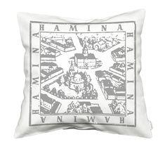 O Galleria. Throw Pillows, Home, Toss Pillows, Cushions, Ad Home, Decorative Pillows, Homes, Decor Pillows, Scatter Cushions