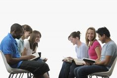 We've provided small group lesson plans and Sunday school lessons to teachers, pastors, and leaders around the world since Adult Sunday School Lessons, Bible Photos, Small Groups, Royalty Free Images, Lesson Plans, Christianity, Reading, Words, Youtube