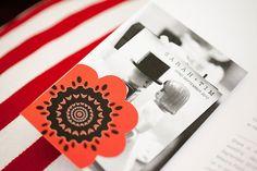 lego wedding invitation