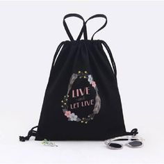 2e0aae0f105783 MAKORSTER women backpacks cat printing backpack rucksack fashion Animal  Prints canvas bags cheap retro travel tote bags XH252 1
