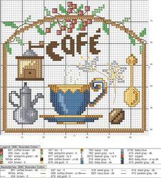 Tiny Cross Stitch, Cross Stitch Kitchen, Cross Stitch Bookmarks, Cross Stitch Finishing, Cross Stitch Needles, Cross Stitch Cards, Cross Stitch Designs, Cross Stitching, Cross Stitch Embroidery