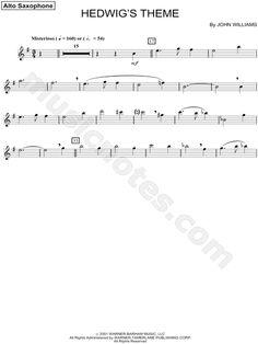 killing me softly nicci french pdf free download