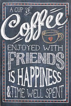 Gift Craft A Cup of Coffee Wall Plaque Chalkboard I Love Coffee, Coffee Art, Coffee Shop, Coffee Cups, Drink Coffee, Coffee Chalkboard, Chalkboard Signs, Chalkboards, Chalkboard Lettering