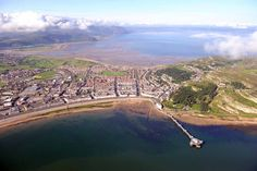 Llandudno a top UK travel destination, Daily Post readers tell us why Wales Uk, North Wales, Seaside Resort, Seaside Towns, Great Britain, Trip Advisor, City Photo, Travel Destinations, Tourism