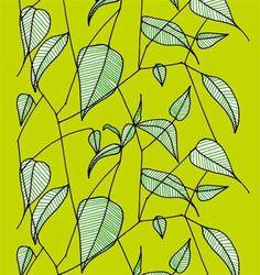 Design by Marimekko.