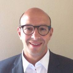 ICPC - MONCEAU Laurent Sebagh - Cardiologue