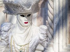 Photos Masques Costumes Carnaval Venise 2017 | page 31