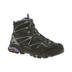 64c75b83ff1 Find the top brands in durable women s shoes