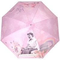 pretty parasol, pretty umbrella ! you can get it ! mail me ! dayoul@naver.com