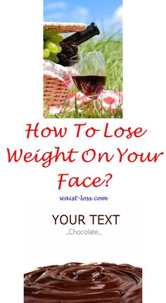 Asian home remedies to lose weight image 5