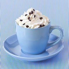 Se ti piace il caffè con la panna...