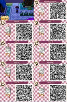 30 Qr Ideas In 2021 New Animal Crossing Animal Crossing Qr Animal Crossing Qr Codes Clothes