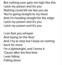 """""""Poison"""" Rita Ora"""