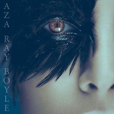 Aza Ray Boyle