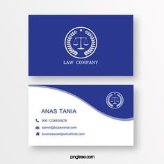 flat,blue,law,balance,wheat spike,creative,stars,business card Vertical Business Cards, Black Business Card, Blue Law, Company Names, Card Templates, Creative Business, Your Design, Flat, Stars