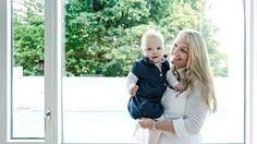 I Oslo velger bare hver tredje nybakte mor 80 prosent lønn og lang permisjon.