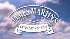 James Martin's Saturday Morning - Helping Birds In Winter
