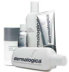 There is great reason why Dermalogica cleansers have become popular all over the world.