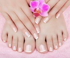 Truco casero para lucir unas uñas hermosas y bien cuidadas www.guiasdemujer.es/browse?id=6314&source_url=http://www.ritmoromantica.com/programas/madre-amiga-mujer/tips-de-belleza-y-moda/truco-casero-para-lucir-unas-u%C3%B1as-hermosas-y-bien