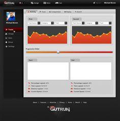 #AutrunCompare #WebsiteDesigns