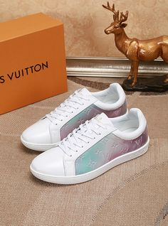 Lv low top for Sale in Tuscaloosa, AL - OfferUp Lv Men Shoes, Men's Shoes, Louis Vuitton Shoes, Luggage Bags, Buy Now, Latest Fashion, Buy And Sell, Chanel, Classy