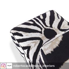 #Repost from @robertocavallihome_interiors. LOVE FOR PRINTS! For your home a touch of originality... #printlovers #animalier #fashion #lifestyle #furniture #homedesign #homeinteriors #italiastyle #madeinitaly #luxury #italianbrand #designinterior #designfashion #decor #decoration #decorations #decorating