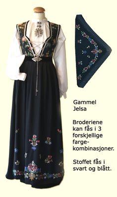 Garnkroa