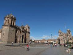 Um roteiro completo de 10 dias pelo Peru. #viagem #turismo #destinos #ferias #americadosul #southamerica #peru #lima #cusco #arequipa #puno #machupicchu #destination #travel #trip #roteirosdeviagem #roteiroperu