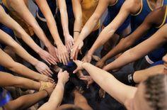 Pride & Devotion: The Sisterhood of Being a College Athlete  http://zgirls.org/pride_devotion_the_sisterhood_college_athlete/