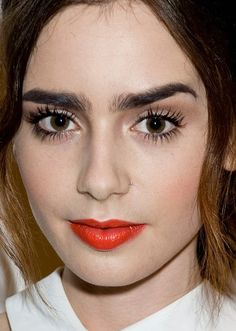 lily-collins-flaunt-magazine-cover-party