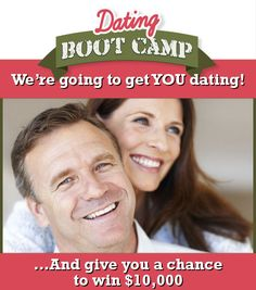 Pinterest     The world     s catalog of ideas Could your dating skills use some help  Get results in this   week program
