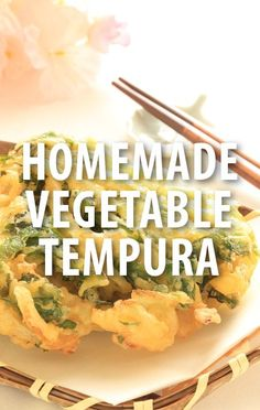 Michael Symon shared his Vegetable Tempura Recipe, which gives you something crispy, crunchy, and maybe a little healthy to enjoy for your family dinner. http://www.recapo.com/the-chew/the-chew-recipes/chew-michael-symon-vegetable-tempura-recipe-marcia-gay-harden/