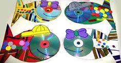 Aprender Brincando: Plano de Aula - Arte na Educação Infantil                                                                                                                                                     Mais