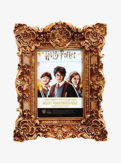 Harry Potter Tom Riddle Diary with Voldemort Wand Pen Harry Potter Toms, Harry Potter Hogwarts, Disney Pixar Up, Disney Frozen Olaf, Winnie The Pooh Shirt, Hygge Book, Ornate Picture Frames, Disney Kingdom Hearts, Bonjour