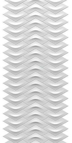 3D wallpaper | Home Depo