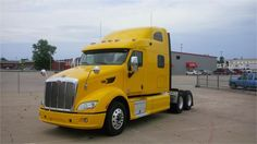 Numerous online ads from trucks, Trailers, and other vehicles tractor Units with used tractor Units for sale. Find used tractor Units at Mascus USA Peterbilt 387, Peterbilt Trucks, Custom Big Rigs, Road Train, Semi Trucks, Tractors, The Unit, Sim, Photos