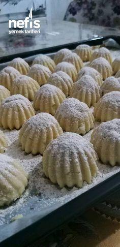 Baklava Cheesecake, Hamburger, Cake Recipes, Muffin, Bread, Fruit, Breakfast, Food, Recipe