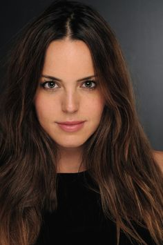 My pick for Elena: Marta Milans Hispanic Actresses, Woman Smile, Marvel Women, Celebs, Celebrities, Face Claims, Pretty Face, Cute Girls, Beautiful Women